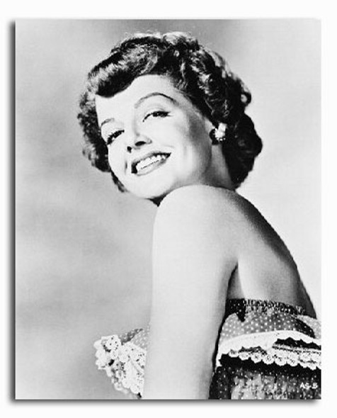 (SS2197117) Ann Sheridan Movie Photo