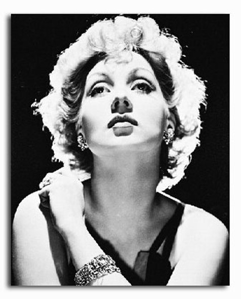 (SS2197195) Ann Sothern Movie Photo