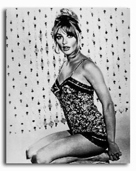 (SS2197221) Sharon Tate Movie Photo