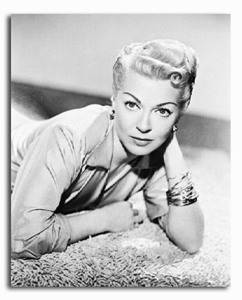 (SS2197247) Lana Turner Movie Photo