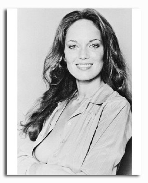 (SS2197390) Catherine Bach Movie Photo