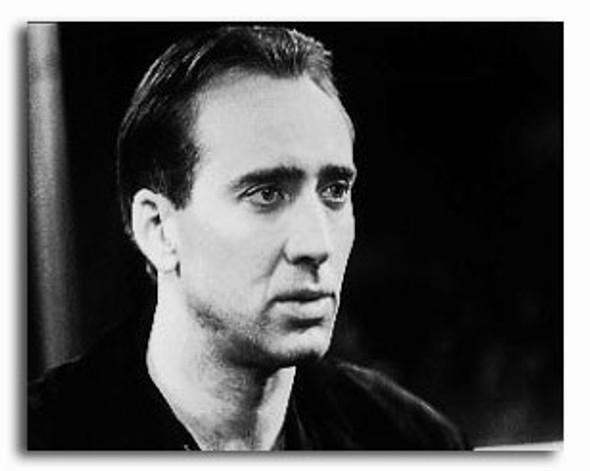 (SS2197715) Nicolas Cage Movie Photo