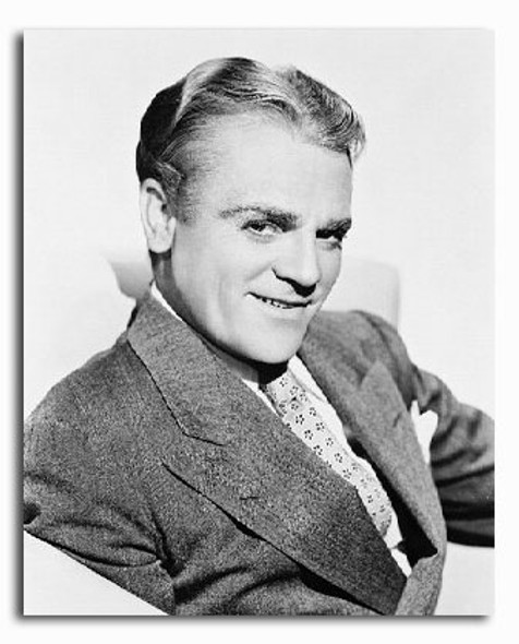 (SS2197741) James Cagney Movie Photo
