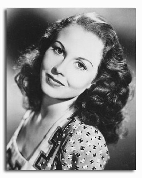 (SS2197832) Hazel Court Movie Photo