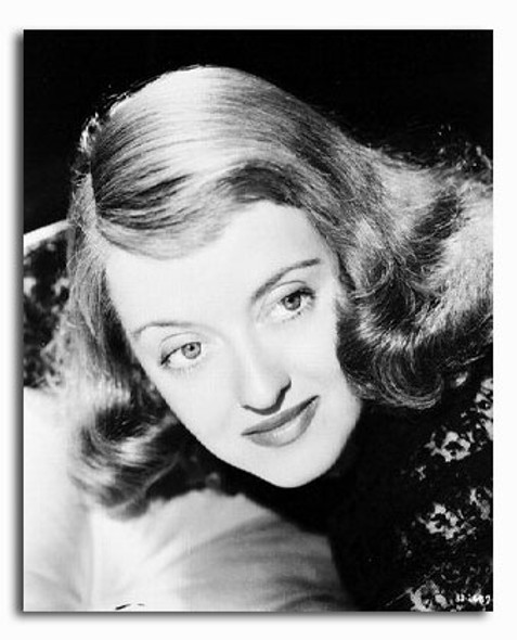 (SS2197897) Bette Davis Movie Photo