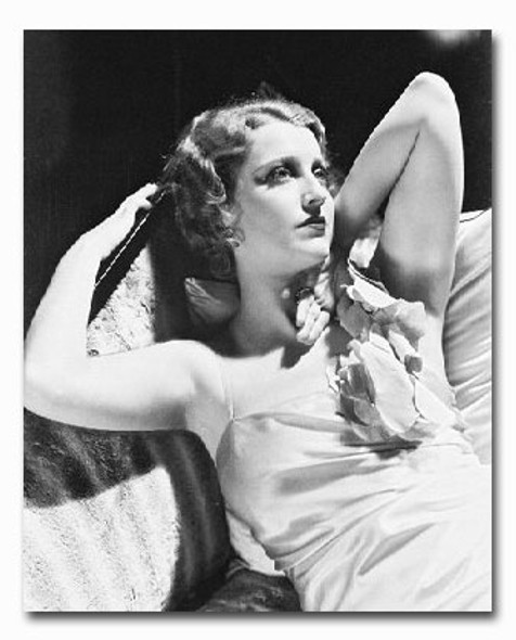 (SS2198482) Jeanette MacDonald Movie Photo