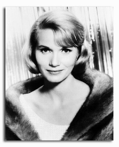 (SS2198768) Eva Marie Saint Movie Photo