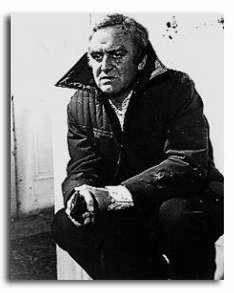 (SS2198898) John Thaw  The Sweeney Movie Photo