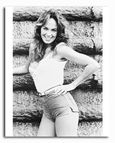 (SS2199080) Catherine Bach  The Dukes of Hazzard Movie Photo