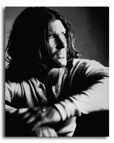 (SS2199106) Antonio Banderas  Desperado Movie Photo