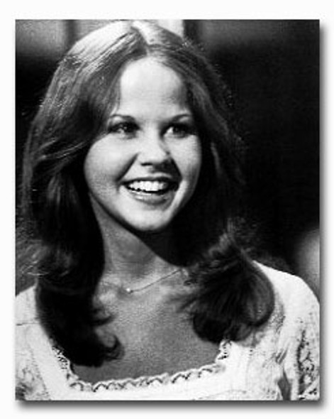 (SS2199210) Linda Blair  Exorcist II: The Heretic Movie Photo