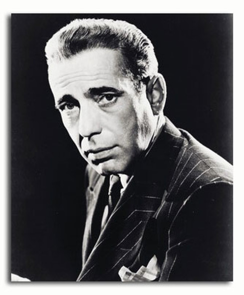 (SS2199223) Humphrey Bogart Movie Photo