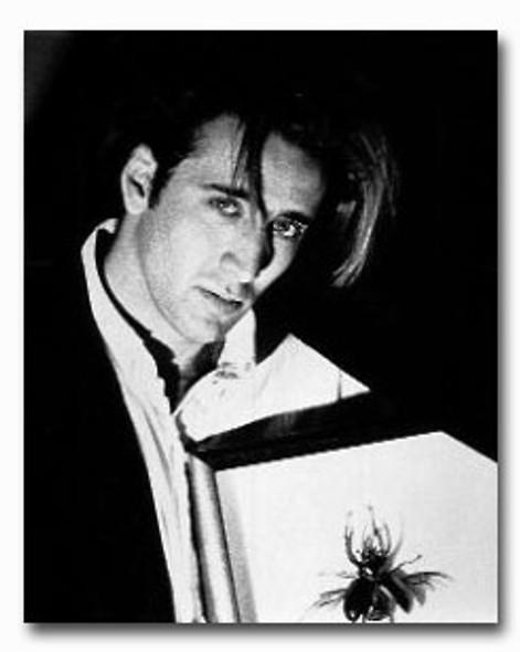 (SS2199262) Nicolas Cage Movie Photo