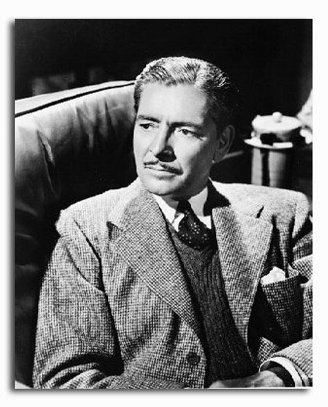 (SS2199327) Ronald Colman Movie Photo