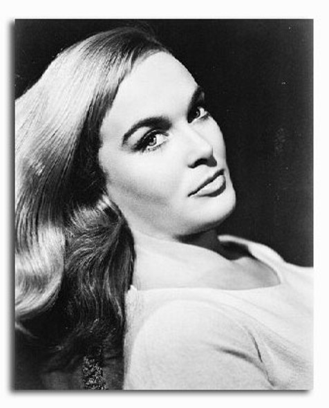 (SS2199457) Shirley Eaton Movie Photo