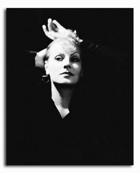 (SS2199587) Greta Garbo Movie Photo