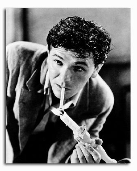 (SS2199613) John Garfield Movie Photo
