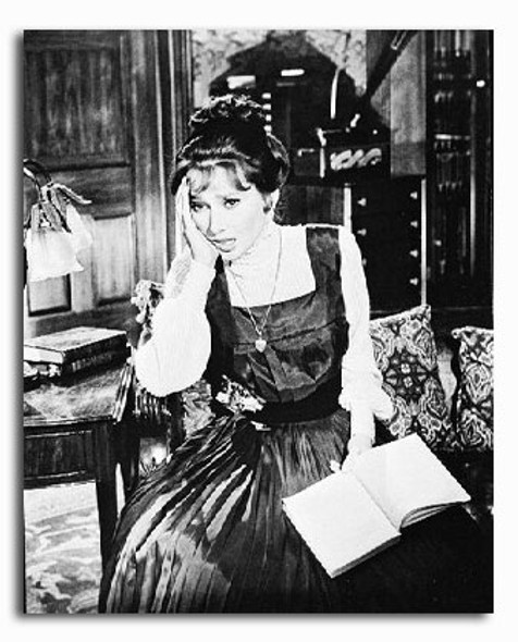 (SS2199847) Audrey Hepburn Movie Photo