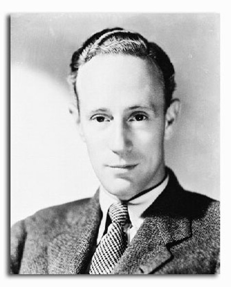 (SS2199860) Leslie Howard Movie Photo