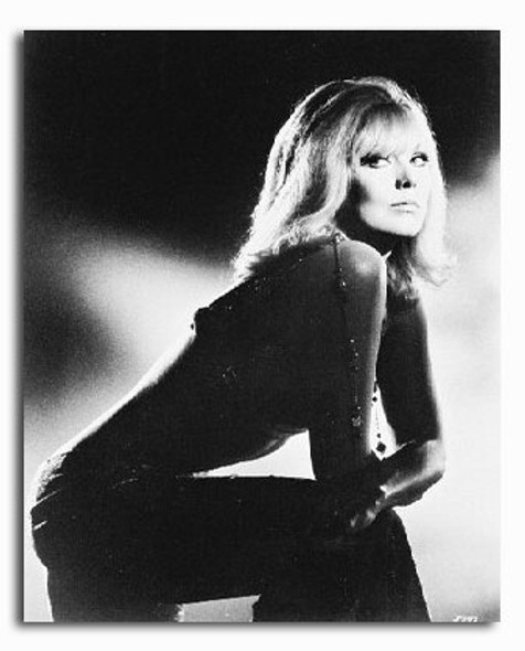 (SS2200107) Kim Novak Movie Photo