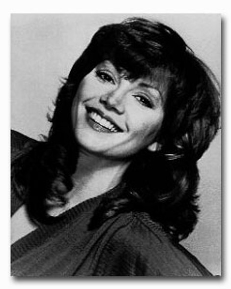 (SS2200250) Victoria Principal Movie Photo