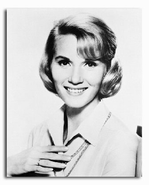 (SS2200302) Eva Marie Saint Movie Photo