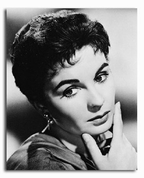 (SS2200380) Jean Simmons Movie Photo