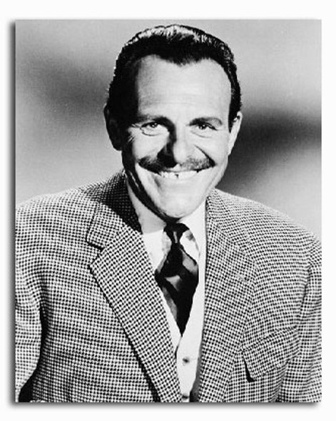 (SS2200484) Terry-Thomas Movie Photo