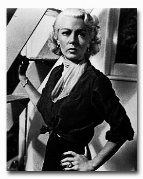 (SS2200523) Lana Turner Movie Photo