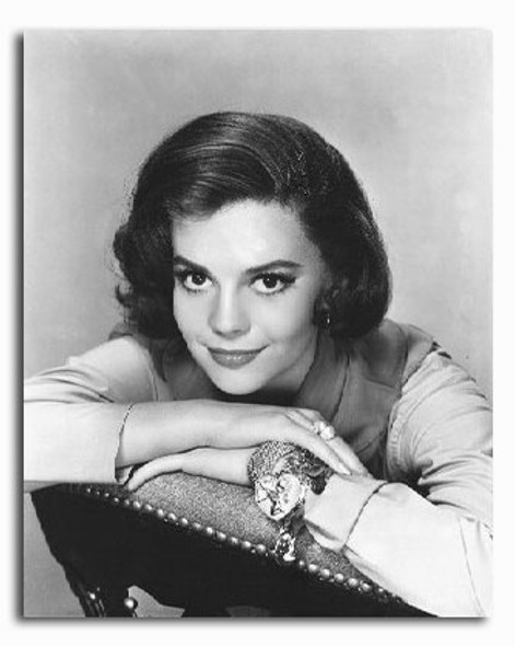 (SS2200653) Natalie Wood Movie Photo