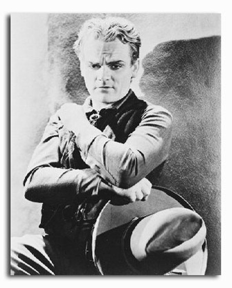 (SS2200874) James Cagney Movie Photo
