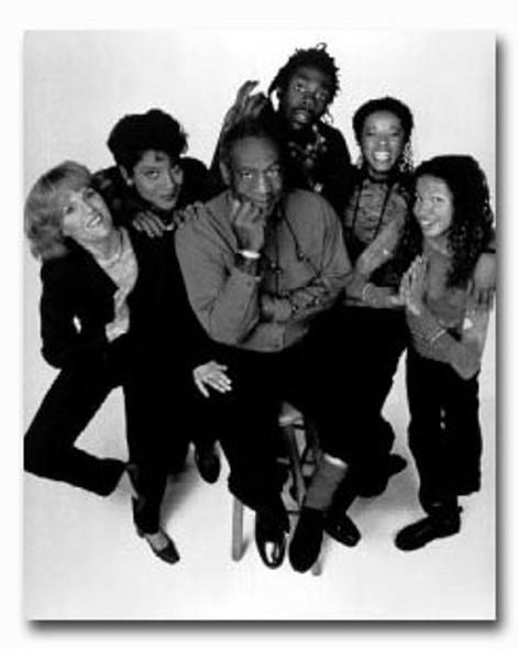 (SS2200965) Bill Cosby Movie Photo