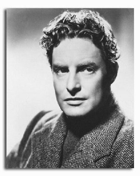 (SS2201069) Robert Donat Movie Photo