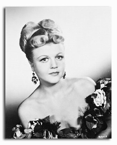 (SS2201433) Angela Lansbury Movie Photo