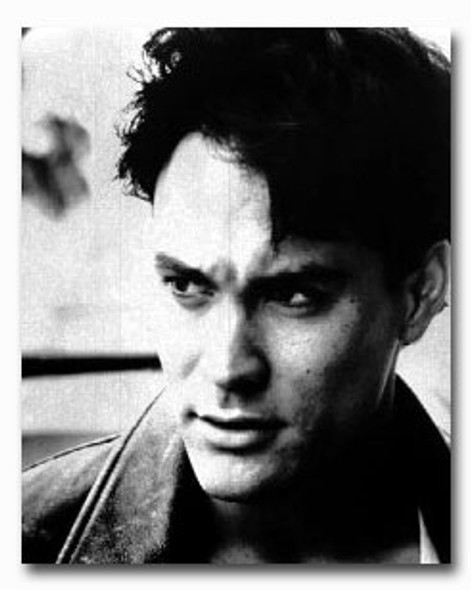 (SS2201446) Brandon Lee  Rapid Fire Movie Photo