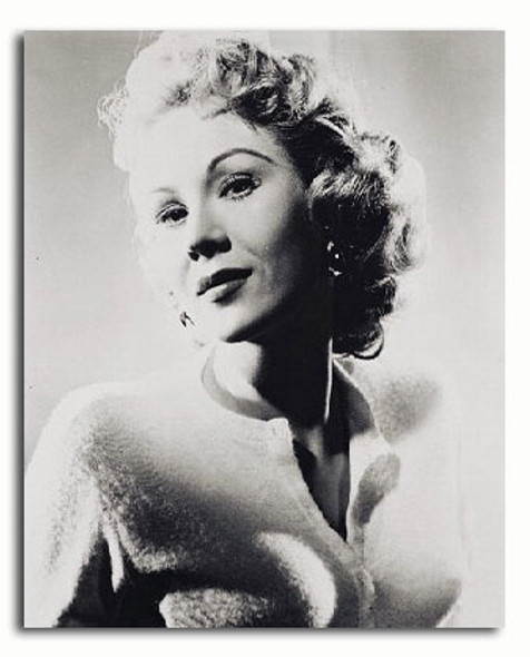 (SS2201576) Virginia Mayo Movie Photo