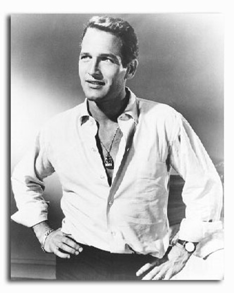 (SS2201667) Paul Newman Movie Photo