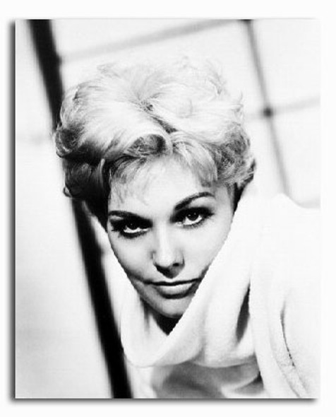 (SS2201680) Kim Novak Movie Photo