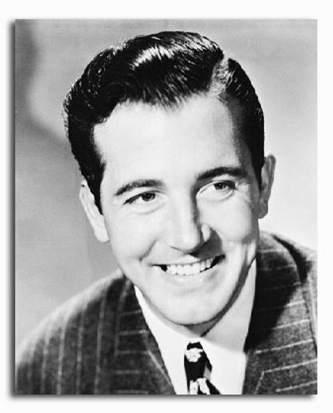 (SS2201745) John Payne Movie Photo