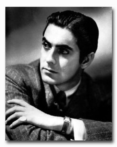 (SS2201823) Tyrone Power Movie Photo