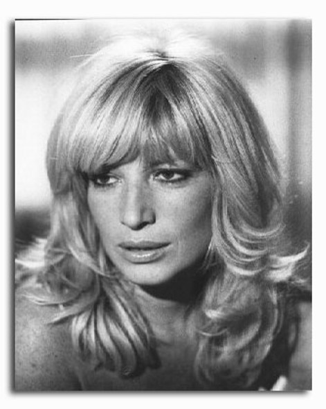 (SS2202187) Monica Vitti Movie Photo