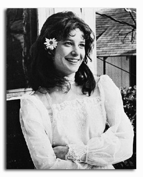(SS2202304) Debra Winger Movie Photo