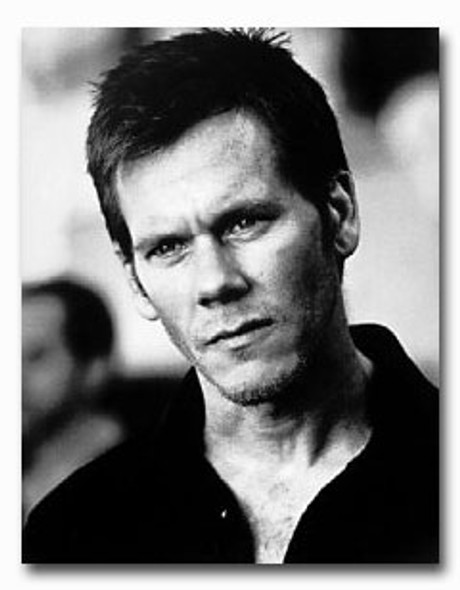 (SS2202369) Kevin Bacon Movie Photo