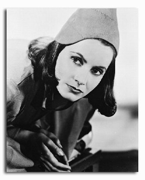 (SS2202889) Greta Garbo Movie Photo