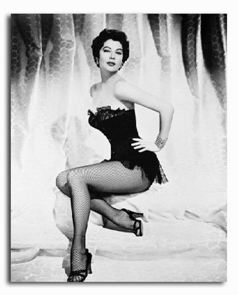(SS2202902) Ava Gardner Movie Photo