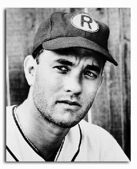 (SS2202928) Tom Hanks  A League of Their Own Movie Photo