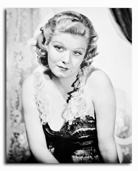 (SS2202941) Jean Harlow Movie Photo