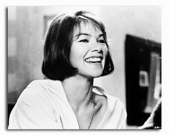 (SS2203045) Glenda Jackson Music Photo