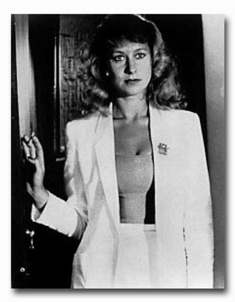 (SS2203396) Helen Mirren  The Long Good Friday Movie Photo