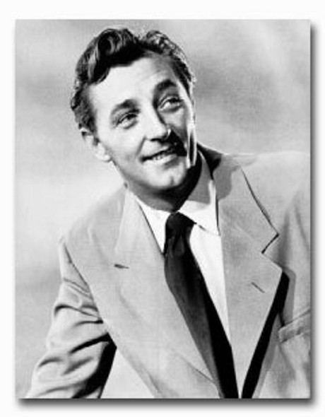 (SS2203409) Robert Mitchum Movie Photo